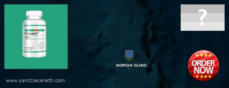 Best Place to Buy Piracetam online Norfolk Island