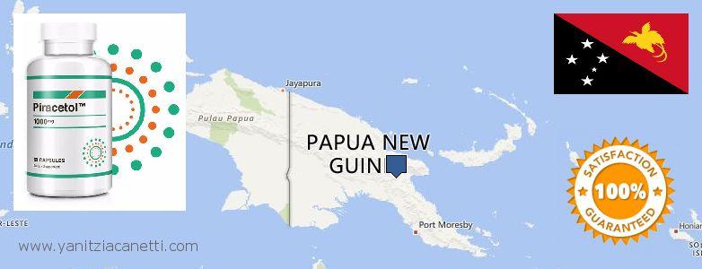 Where to Purchase Piracetam online Papua New Guinea