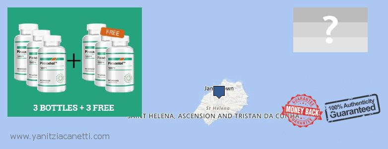 Best Place to Buy Piracetam online Saint Helena