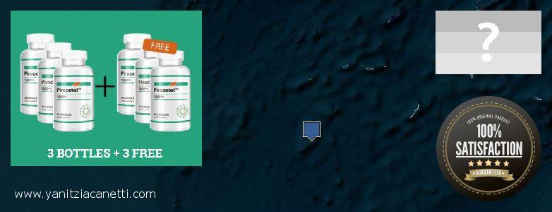 Where to Buy Piracetam online Spratly Islands