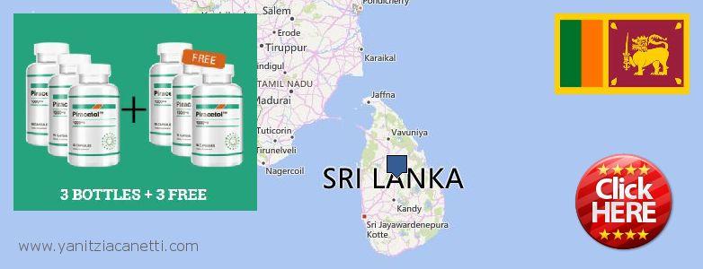Where to Buy Piracetam online Sri Lanka