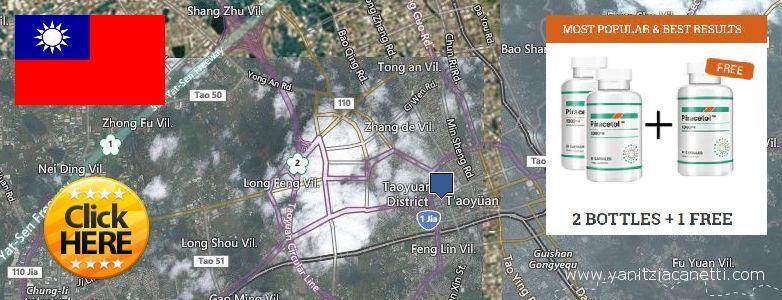 Where Can You Buy Piracetam online Taoyuan City, Taiwan