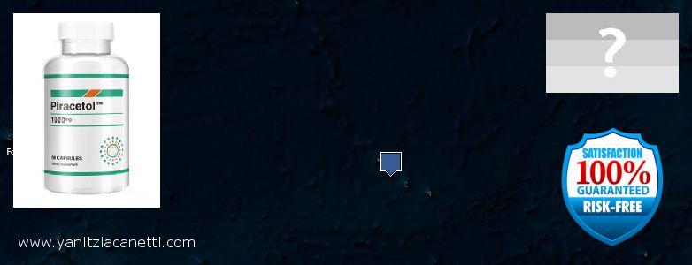 Where Can You Buy Piracetam online Tokelau