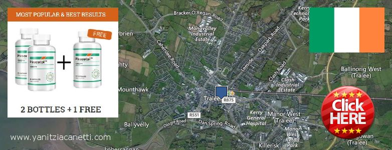 Where to Buy Piracetam online Tralee, Ireland
