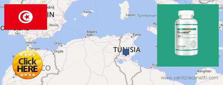 Where Can I Purchase Piracetam online Tunisia