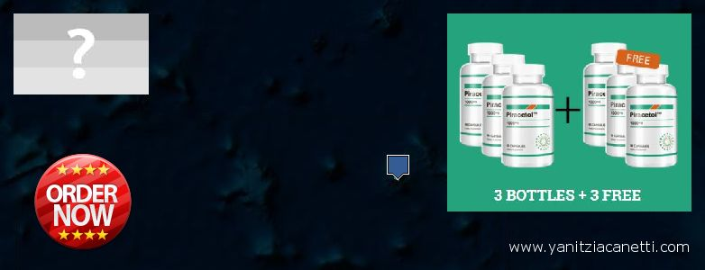 Purchase Piracetam online Wake Island