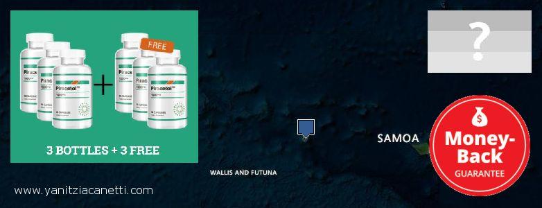 Where Can You Buy Piracetam online Wallis and Futuna