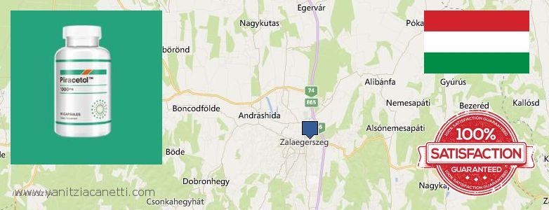 Best Place to Buy Piracetam online Zalaegerszeg, Hungary