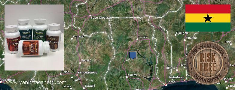 Wo kaufen Winstrol Steroids online Ghana