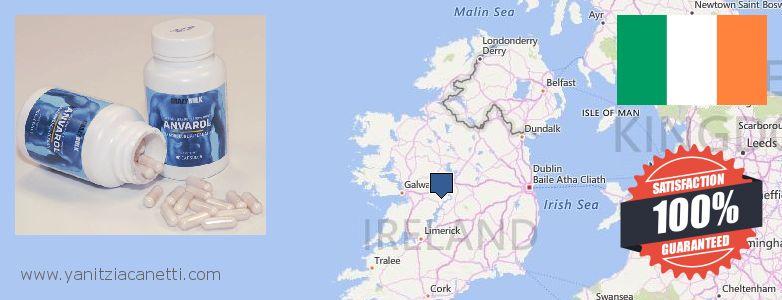 Gdzie kupić Winstrol Steroids w Internecie Ireland
