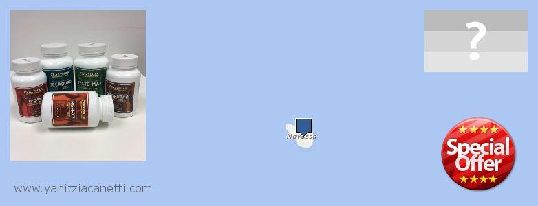 Where to Purchase Winstrol Steroids online Navassa Island