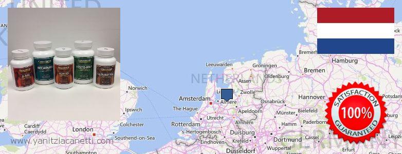 Wo kaufen Winstrol Steroids online Netherlands