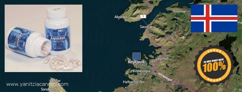 Where Can I Buy Winstrol Steroids online Reykjavik, Iceland