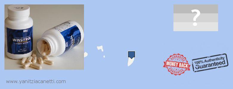 Where to Buy Winstrol Steroids online Spratly Islands