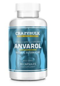 Anavar Steroids Price Turks and Caicos Islands
