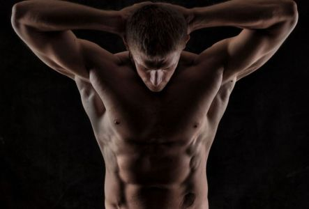 Where to Purchase Clenbuterol in Laos