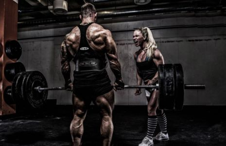 Best Place to Buy Clenbuterol in Lithuania