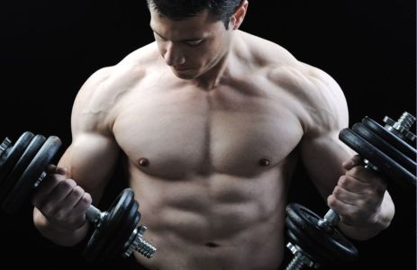Where to Purchase Anavar Steroids in Latvia