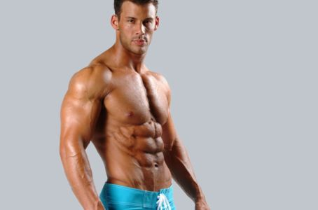 Buy Anavar Steroids in Gambia