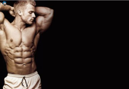 Where to Buy Clenbuterol in Antigua And Barbuda