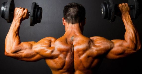 Where to Buy Clenbuterol in Bolivia