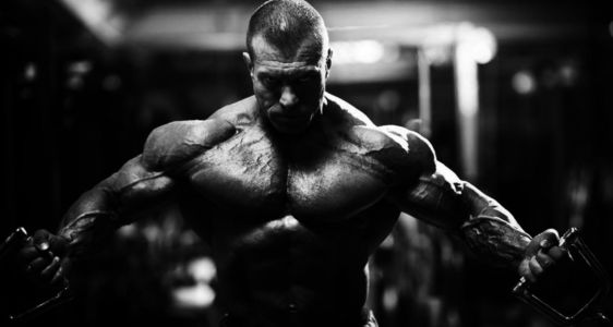 Where to Purchase Clenbuterol in Austria