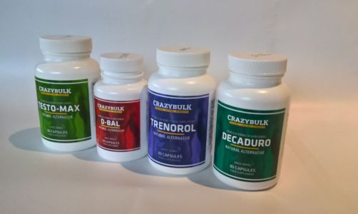 Where to Buy Clenbuterol in Norway