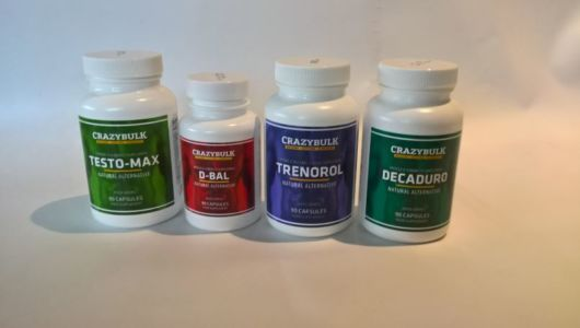 Where to Buy Clenbuterol in Dominican Republic