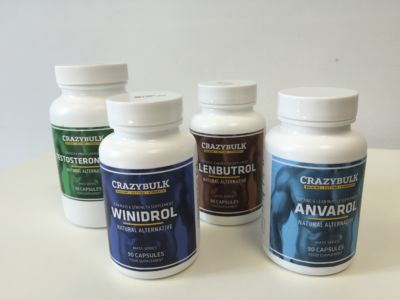 Where to Purchase Anavar Steroids in Macedonia
