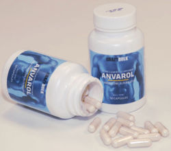 Where to Purchase Anavar Steroids in Timor Leste
