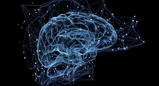 Where to Purchase Piracetam Nootropil Alternative in Somalia