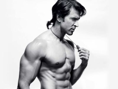 Where Can I Buy Clenbuterol in Belarus