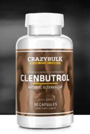 Buy Clenbuterol in Ecuador