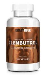Where to Buy Clenbuterol in Algeria