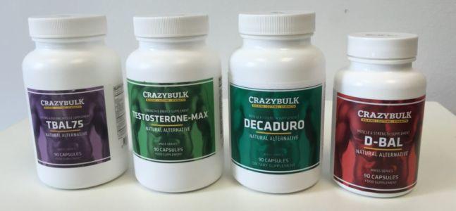 Where Can You Buy Deca Durabolin in El Salvador
