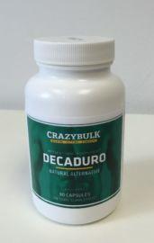 Where Can I Purchase Deca Durabolin in Bermuda