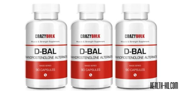 Where to Buy Legit Dianabol in Ashmore And Cartier Islands