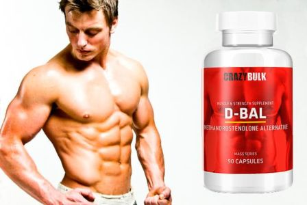 Where to Buy Legit Dianabol in Cote Divoire