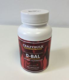 Where to Buy Legit Dianabol in Paraguay