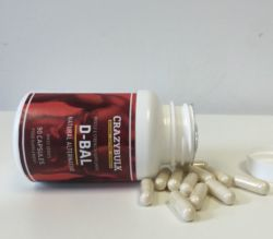 Best Place to Buy Legit Dianabol in USA