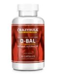 acquistare Dianabol Steroids in linea