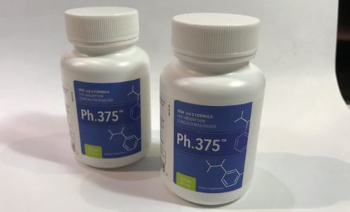 Where Can You Buy Phentermine 37.5 mg Pills in Saint Helena