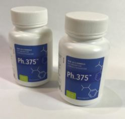 Where to Purchase Phentermine 37.5 mg Pills in Dominican Republic