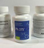 Best Place to Buy Phentermine 37.5 mg Pills in Switzerland