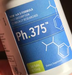 Purchase Phentermine 37.5 mg Pills in Reunion