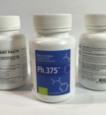 Where to Buy Phentermine 37.5 mg Pills in Togo