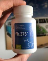 Where to Purchase Phentermine 37.5 mg Pills in Uruguay