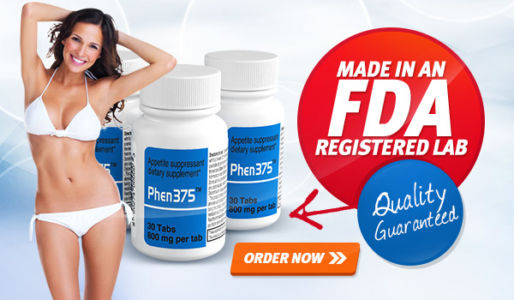 Where Can I Purchase Phentermine 37.5 mg Pills in Global