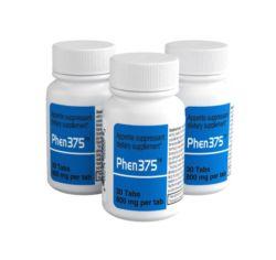 Where to Buy Phentermine 37.5 mg Pills in Internationally