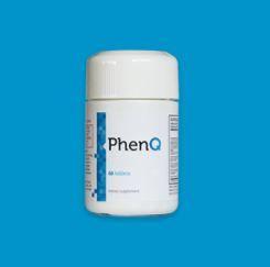 Buy PhenQ Phentermine Alternative in Slovakia